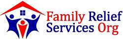 Family Relief Services
