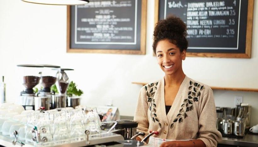 Financial Aid: Grants for Women