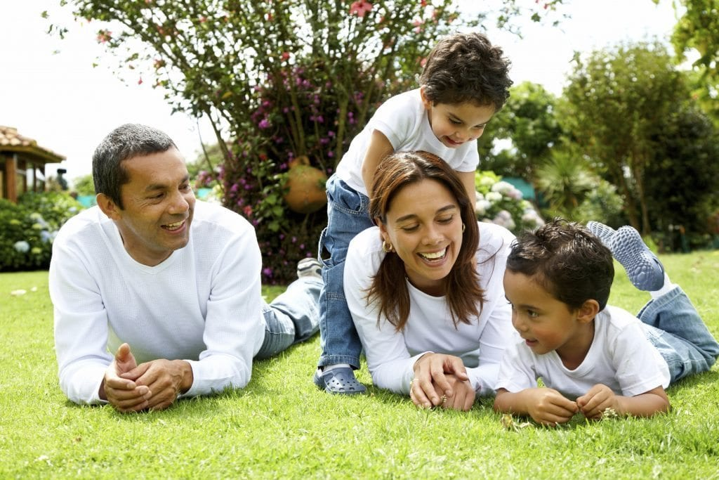 Family Relief Services | Benefits Gov