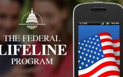Lifeline Assistance Program – Obama Phone