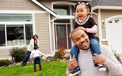 The FHA and Home Loans