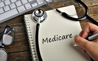 The AHCA Impact on Medicare & Medicaid