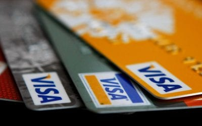 Best Credit Cards for A Questionable Credit History