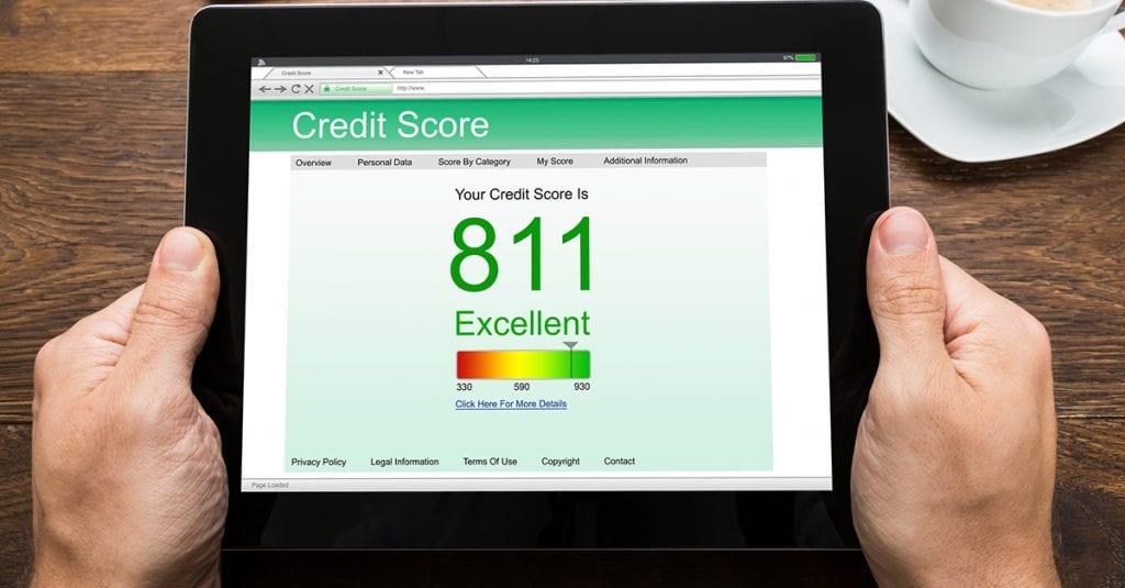 Financial Aid | Credit Repair | Credit Score | Credit Rating