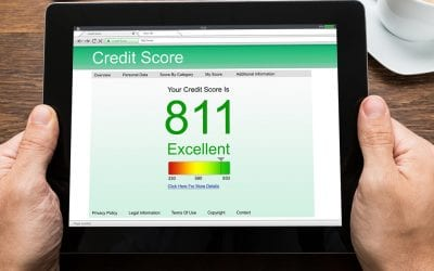 Best Way to Build Your Credit Rating