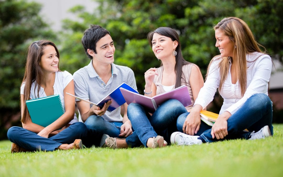 Best and Worst Student Loan Services