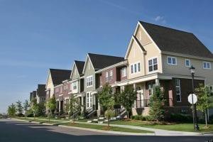 Nice Low Income Housing