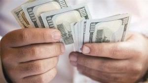 popular loans