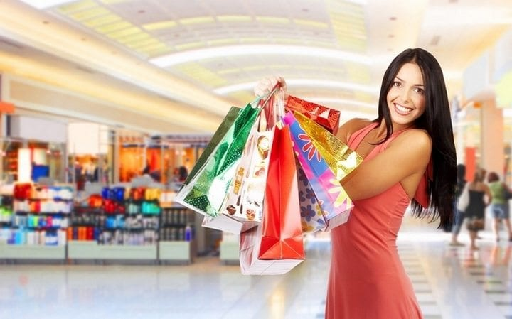 Are Discount Stores Really A Bargain?