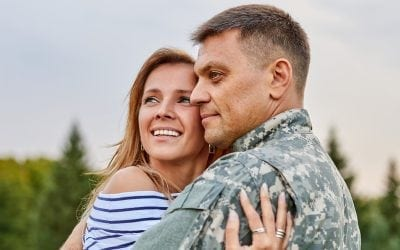 A VA Home Loan Can Help You Get Affordable Housing