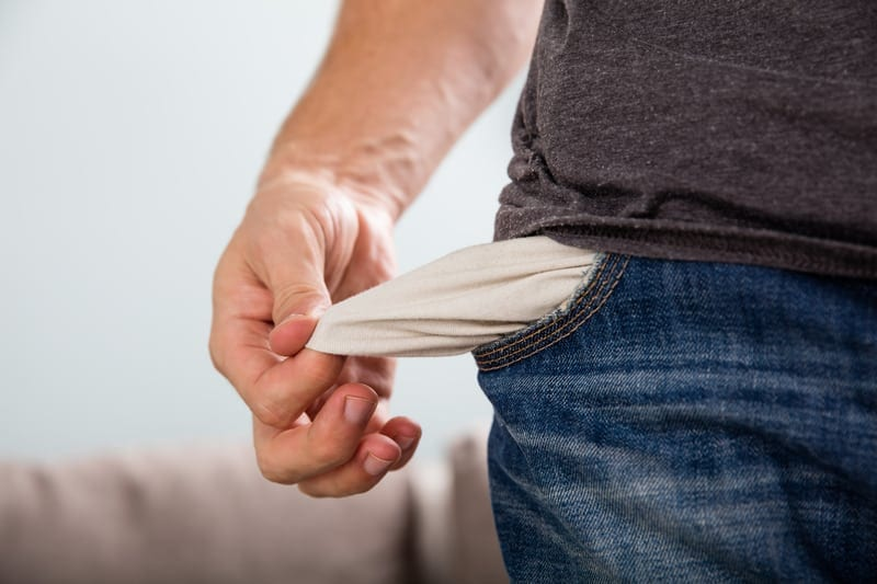 5 Common Ways Families Overspend